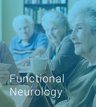Functional-Neurology