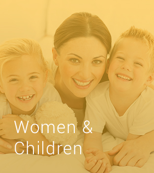 Women-Children