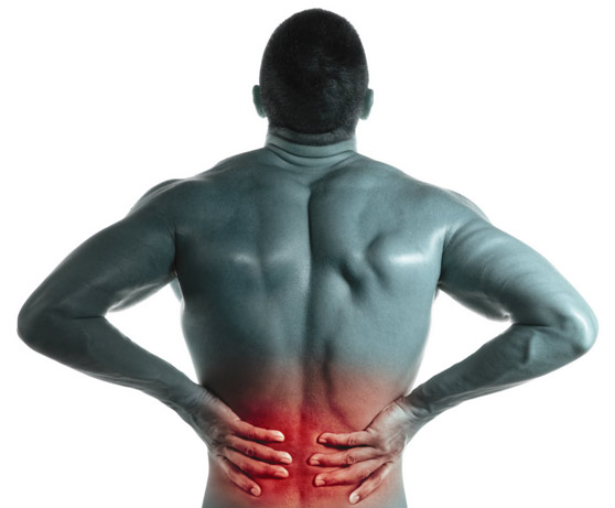 lower-back-pain-relief-1