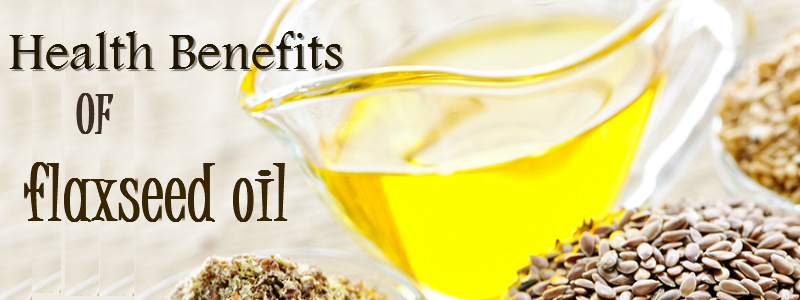 Health-benefits-of-flaxseed-oil-800x300